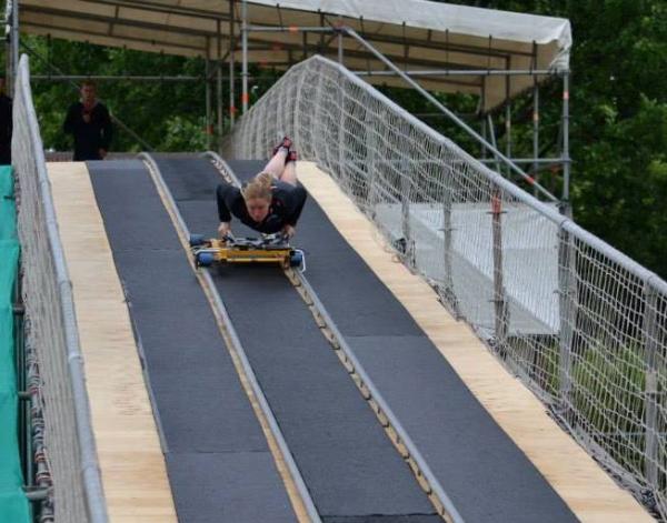 TrackPic2