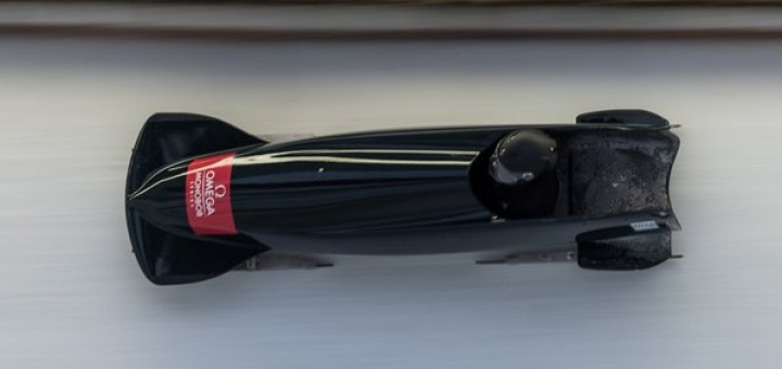 BBSA disappointed to learn of Para-Bobsleigh decision