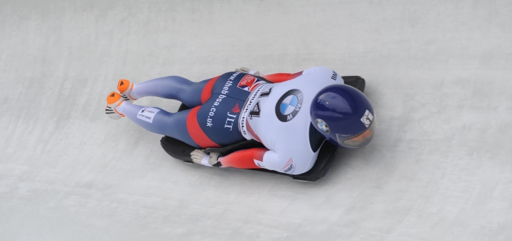 Trio join Skeleton Talent Team