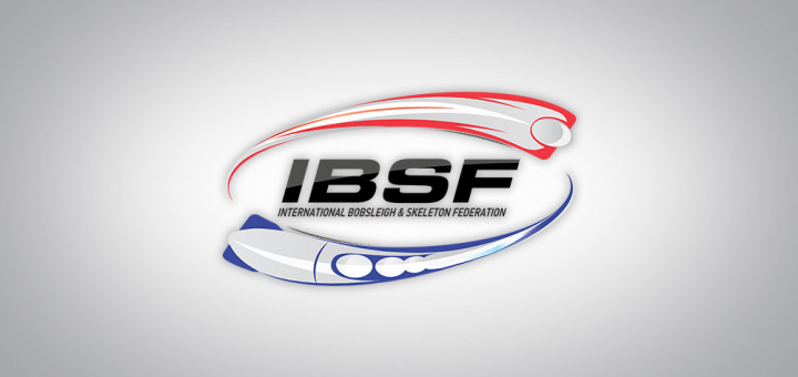 IBSF statement re anti-doping